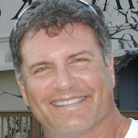 Marc, 56 from South Pasadena, FL