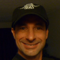 Doug, 56 from Denver, CO