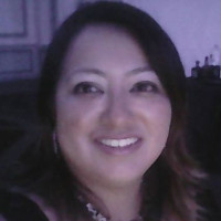 Wendy, 35 from Mexico D.F., MX