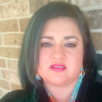 Yesenia, 33 from Idabel, OK