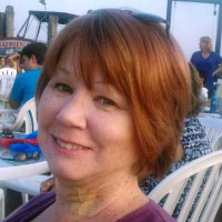 Karen, 58 from Salem, MA