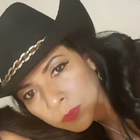 Angy, 46 from Houston, TX