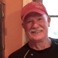 Kevin, 66 from Northampton, MA