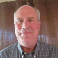 Duane, 70 from West Richland, WA