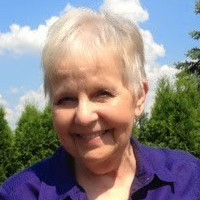 Elaine, 66 from Netcong, NJ