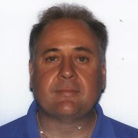 Kirk, 55 from Waunakee, WI