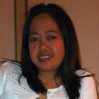 Rizza, 42 from Ottawa, CA