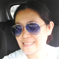 Grace, 38 from San Juan, PH