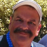 Michael, 54 from West Covina, CA