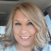 Jennifer Mumne, 32 from Oklahoma City, OK