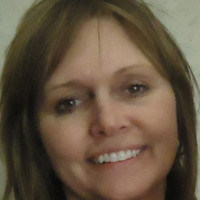 Tammy, 54 from Devils Lake, ND