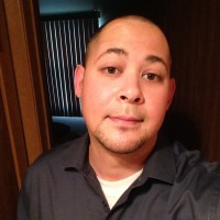 Mark, 35 from Naperville, IL