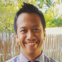Dating asian catholics australia