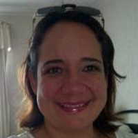 Arri, 44 from Guate, GT