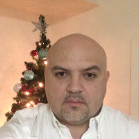 Rodrigo, 44 from Elizabeth, NJ