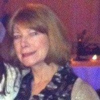 Joan, 65 from Owensboro, KY