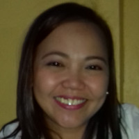 Jen, 36 from Quezon City, PH