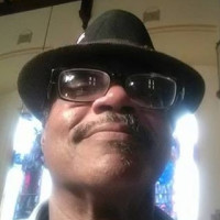 Alfred, 59 from New Orleans, LA