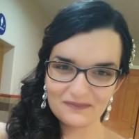 Hilmar CA Catholic Single Women
