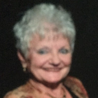 Rose, 70 from Cape Coral, FL