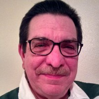 Tom, 62 from Grand Rapids, MI