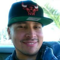 Aldo, 31 from Los Angeles, CA