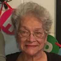 Anna Marie, 84 from Henderson, NV