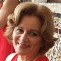 Gloria, 62 from Aguadilla Pueblo, PR