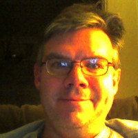 Michael, 44 from Half Moon Bay, CA