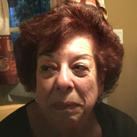 Angela, 76 from Yonkers, NY