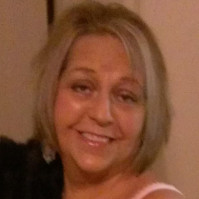 Tandy, 61 from Goodlettsville, TN