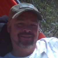 Rusty, 42 from Winnsboro, SC