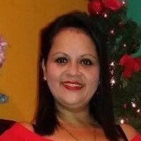 Carola, 34 from La Ceiba, HN