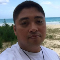 Kristofferson, 35 from Waipahu, HI