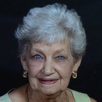 Rose Mary, 87 from Charleston, SC