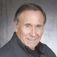 Gary, 78 from Canyon Country, CA