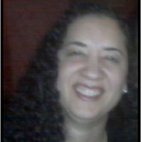 Herlivi, 48 from West Roxbury, MA
