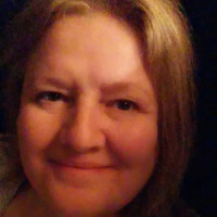 Janis, 52 from Beaumont, TX