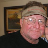 Dennis, 63 from Green Bay, WI