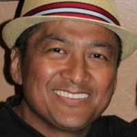 Rick, 52 from Manteca, CA