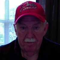 Joseph, 66 from Picayune, MS