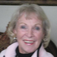 Evelyn, 88 from El Dorado Hills, CA