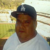 Mike, 47 from Temple City, CA