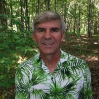 John, 61 from Huron Charter Twp, MI