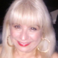 Lucy, 57 from Tampa, FL
