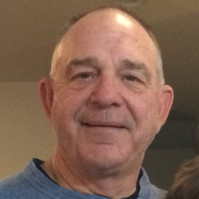 Ric, 71 from Kennewick, WA