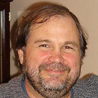 Steve, 58 from Monticello, FL