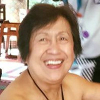 Lety, 78 from Aliso Viejo, CA