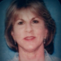 Margie, 66 from Lake Charles, LA