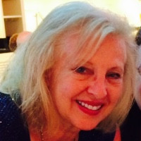 Lucille, 66 from Norfolk, VA